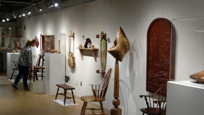 Lessons-in-Wood-Exhibit-3-1024x576