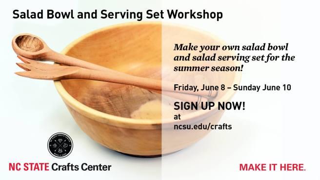 workshop facebook post.jpg